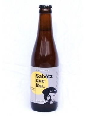 image: Sabetz Que Leu