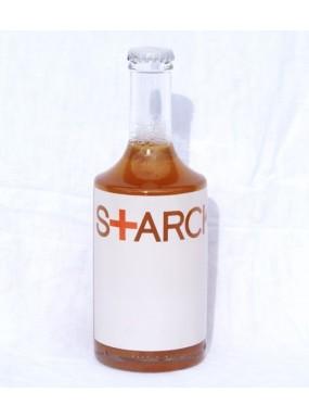 image: Starck Beer